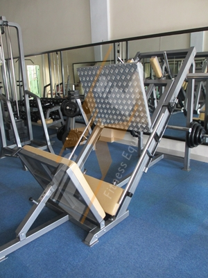 Free Weight Pxl Fitness Equipment