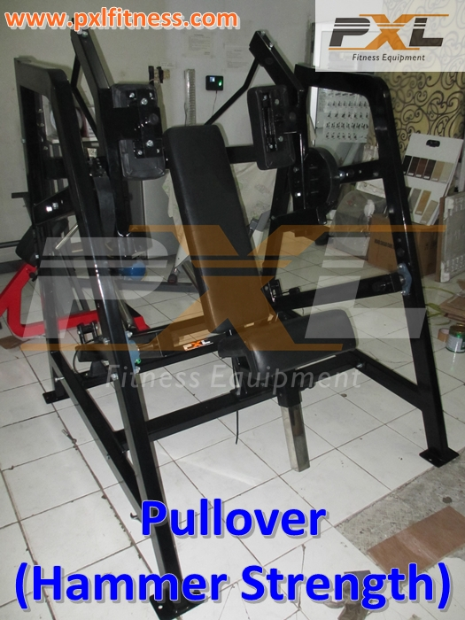 Free Weight - PXL Fitness Equipment