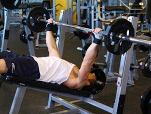 decline-bench-press 1