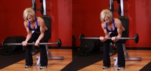 Seated-Palm-Up-Barbell-Wrist-Curl