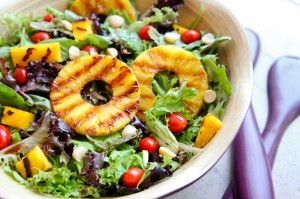 healthy-salad-tip