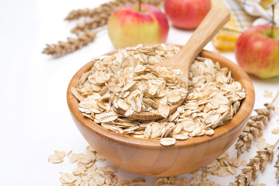 Oats-And-Apples jpg