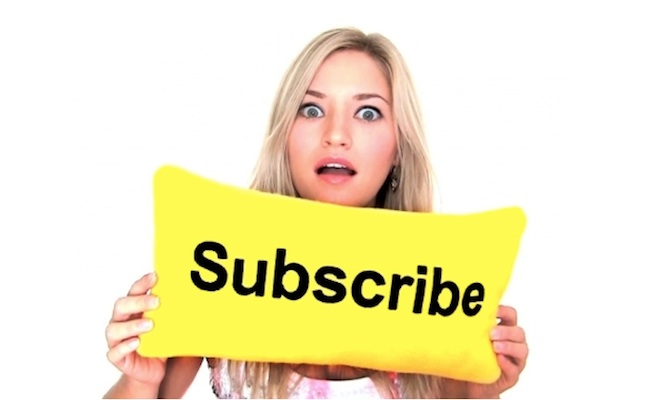 ijustine-pillow-subscribe